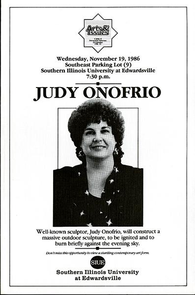 Judy Onofrio