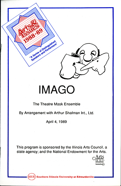 Program for IMAGO