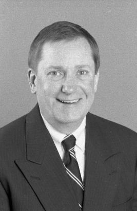 John Peecher