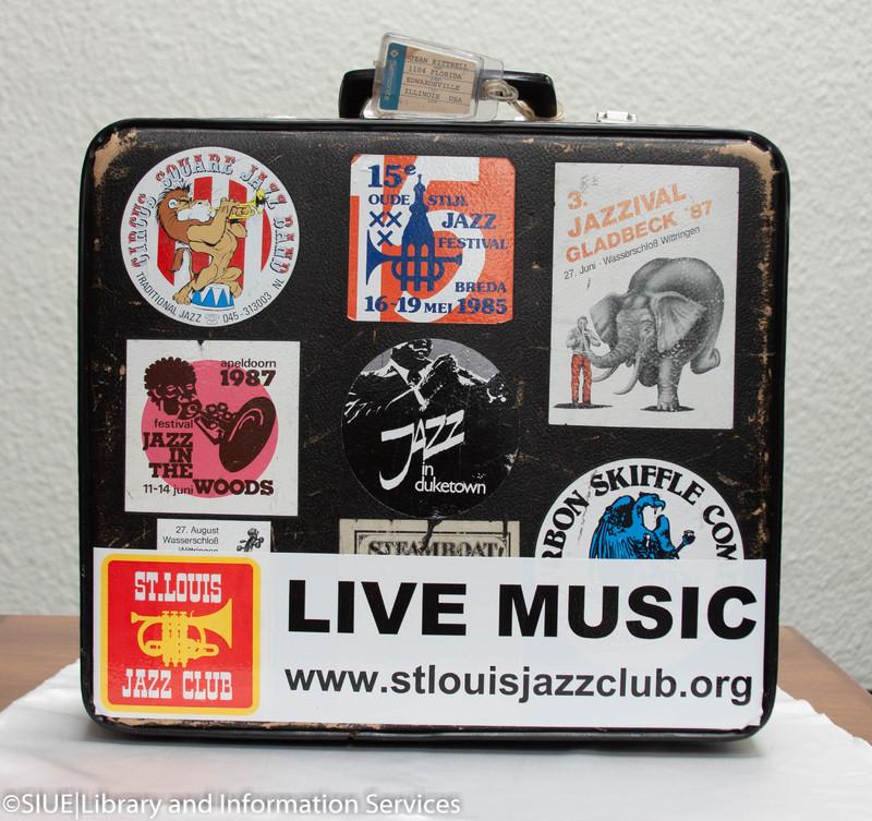 JMK_Briefcase_C.jpg