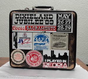 JMK_Briefcase_A.jpg