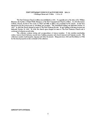 UNITARIA.pdf