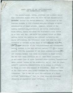 EBRWritings_07_46.pdf