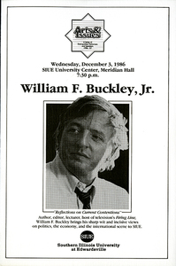Buckley_Announcement_001.jpg